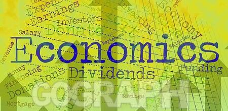 economics-word-shows-finance-economize-and-economical_gg85081901