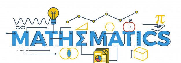 illustration-mathematics-word-stem-science-technology-engineering-mathematics-c_9233-204
